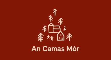 An Camas Mor